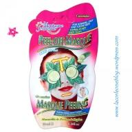 montagne-jeunesse-peel-off-cucmber-face-mask-10-ml