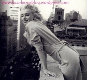 marilyn_monroe-blog-feliz