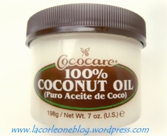 aceite-coco-cococare-iherb-beuty-positive-crop