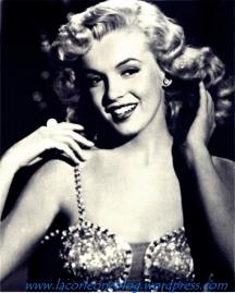 Marilyn-Monroe-peinados-y-cortes-de-pelo