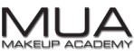 2014-logo-blog