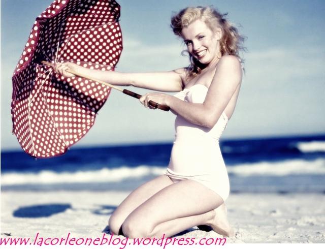 Marilyn Monroe-027a
