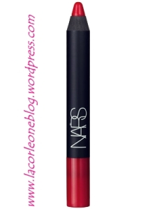 nars-velvet-matte-lip-pencil-dragon-girl