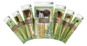 EcoTools-Group-Brushes-and-set-small1