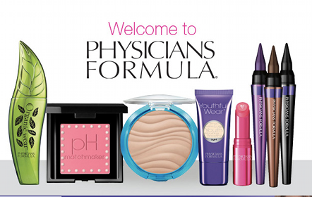 physicians-formula2