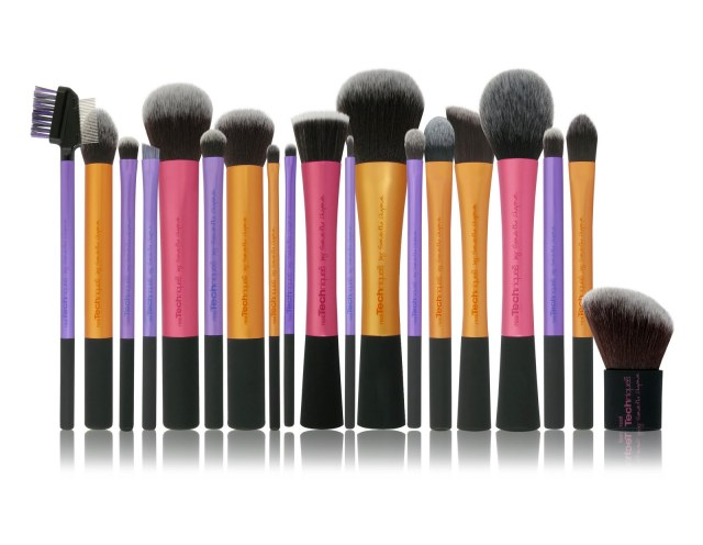 RLT ALL BRUSHES V2