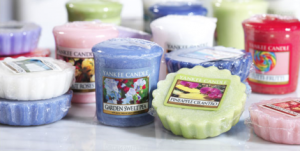 Yankee-Candle-1-Tarts-Votives-Coupon-470x238