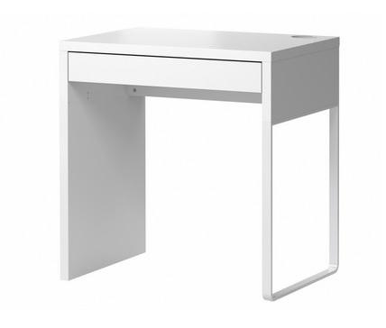 Ikea lacorleone for Escritorio low cost