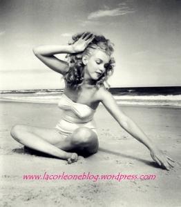 marilyn-monroe-la-diosa-de-la-belleza-eterna