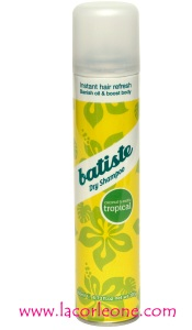 Batiste-Dry-Shampoo-Tropical-200ml_sp2508-crop